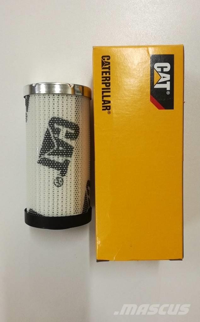 Caterpillar 442-0106 Filtr hydrauliczny / Hydraulic filter