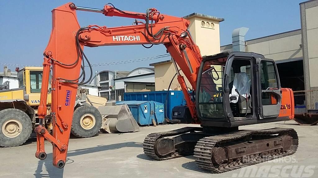 Hitachi ZAXIS 130