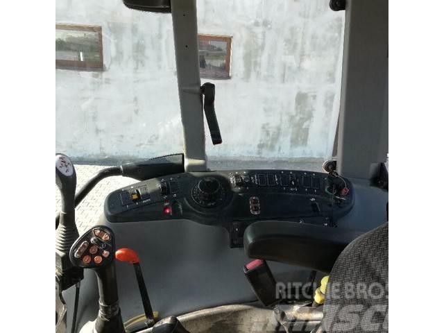 Steyr 9590mt