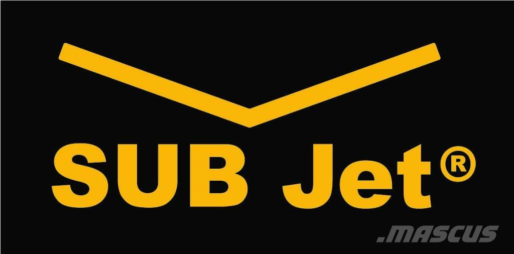 [Other] SUB Jet Inverter