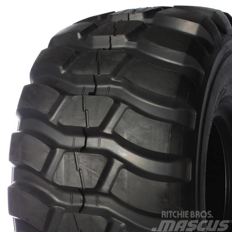 Bridgestone 23.5R25 BRIDGESTONE VLT DE2 195A2/185B */** TL