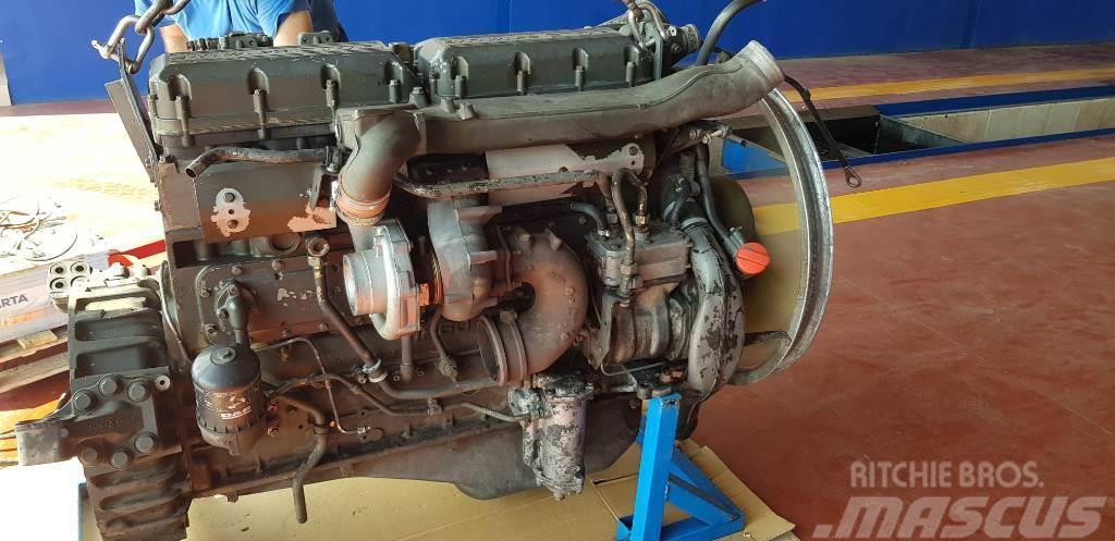 DAF XF 315 M