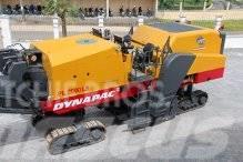DYNAPAC PL2000 LS