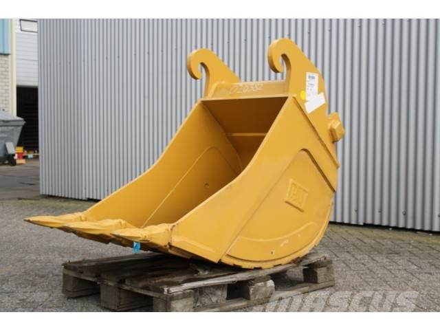 Caterpillar Excavationbucket X 3 750 0.52 CKN