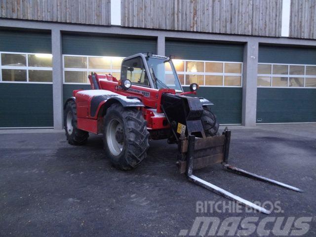 Massey Ferguson MF8937