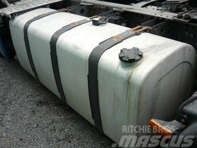 Renault Magnum dieseltank 170x70x68 cm