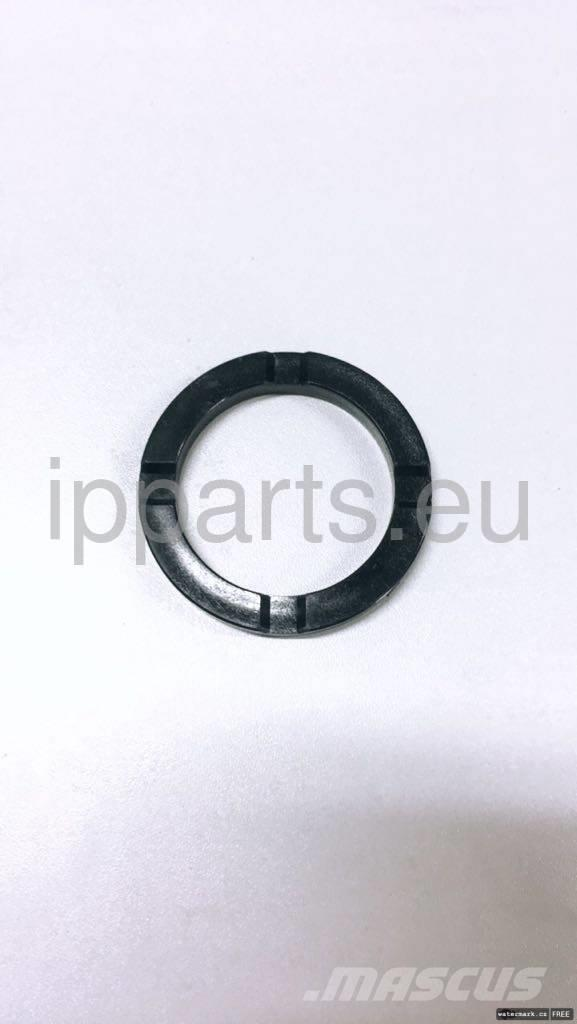 Doosan DX 340 O-ring