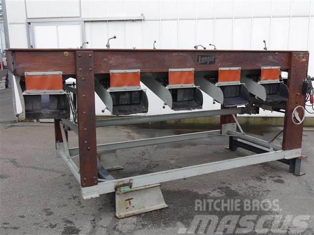 Langco Duijndam Machines