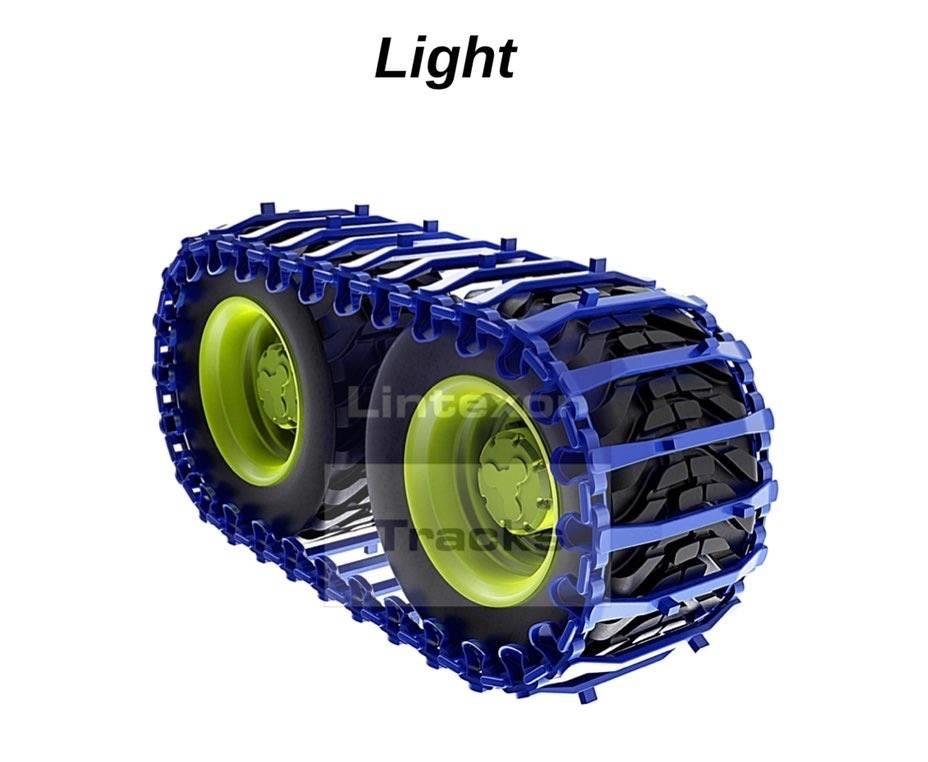 [Other] LINTEXON LIGHT
