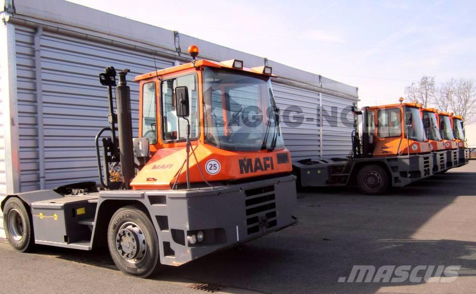 Mafi MT32R