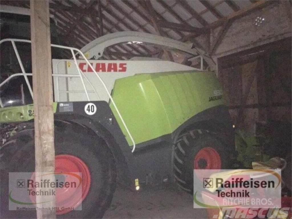 5 995,00 Ft, | Skinny farmer push up
