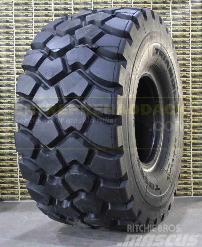 Triangle TB598 L3** 775/65R29 däck till höglyftare
