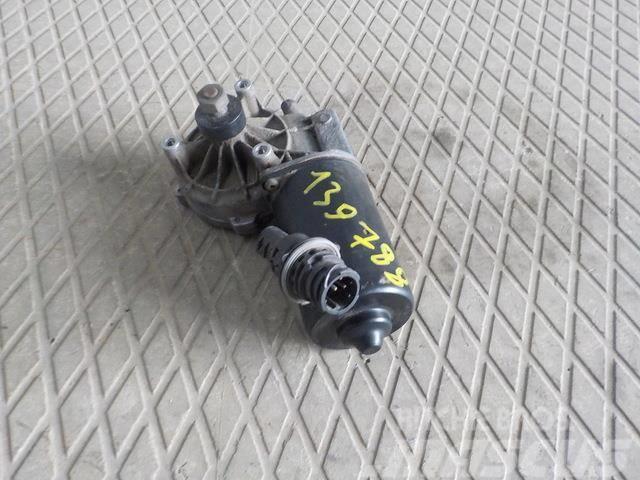 Volvo FH Windscreen wiper motor 20442878