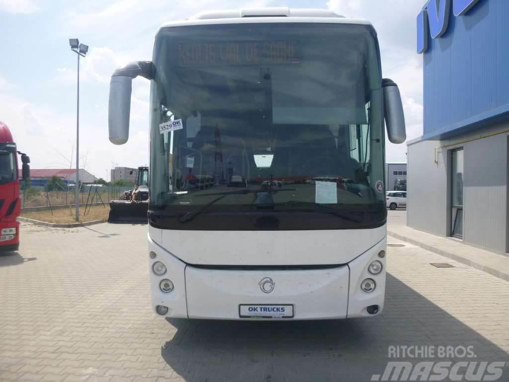 Iveco Irisbus Evadys HDH