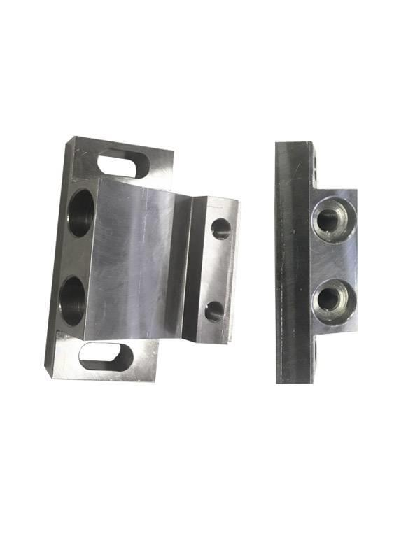 [Other] Block / Lohko JD / Ponsse / SP  / Logset