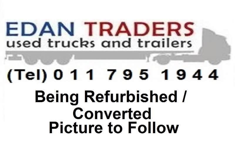 Sa Truck Bodies interlink