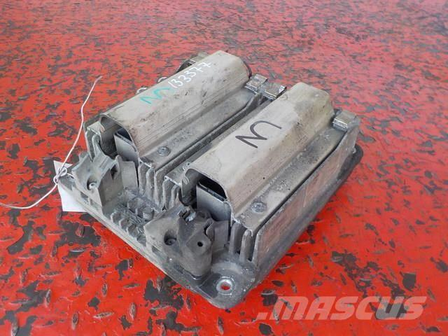 Scania P,G,R series Engine control unit 1894897 2405360