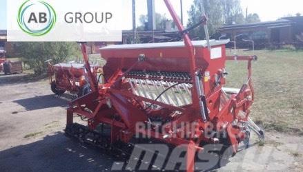 [Other] FMR Meprozetseed drill  /Sämaschine Aufgebaut 3m/