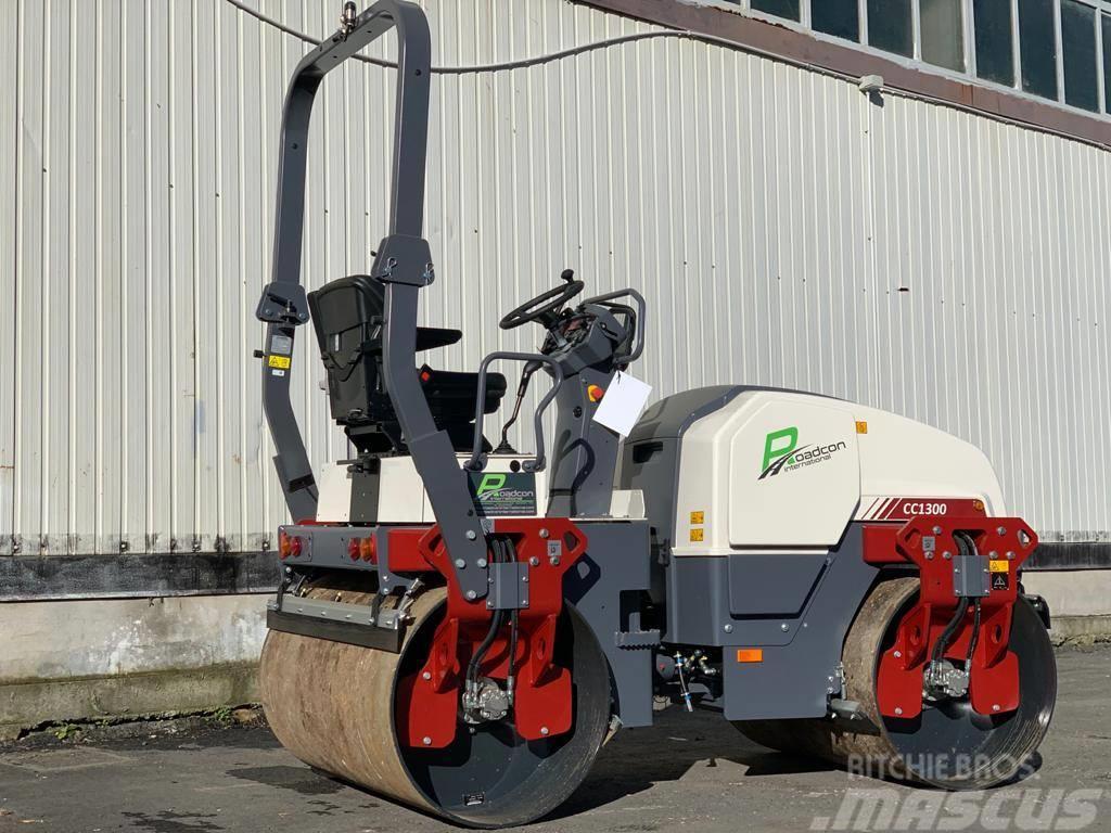 Dynapac CC 1300