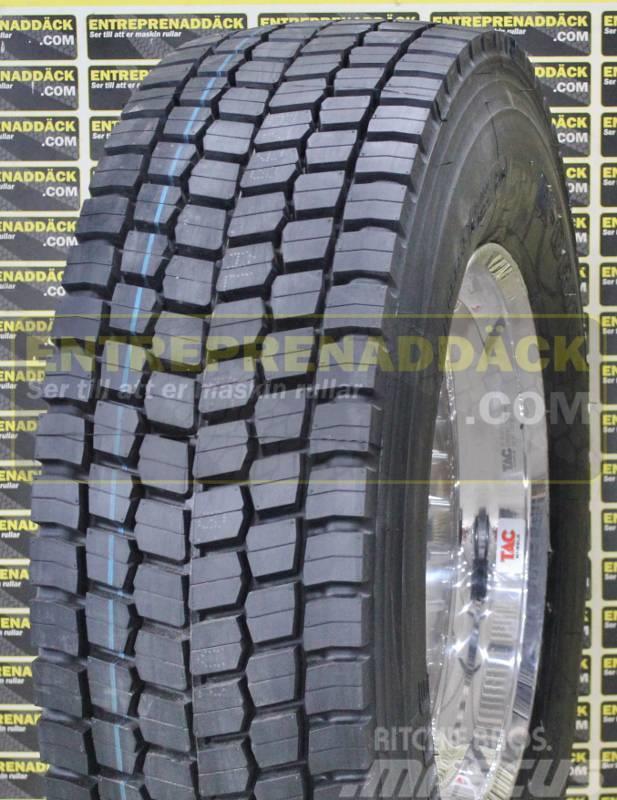 Bridgestone R-Drive 001 315/80R22.5 M+S 3PMSF