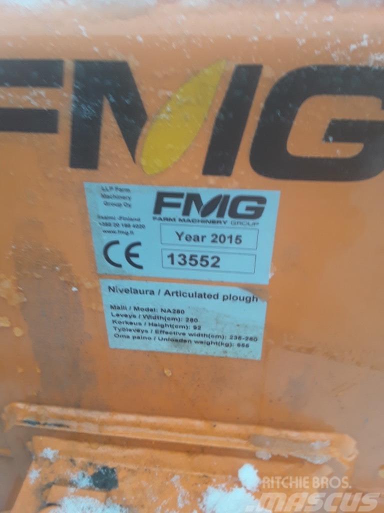 FMG NA 280