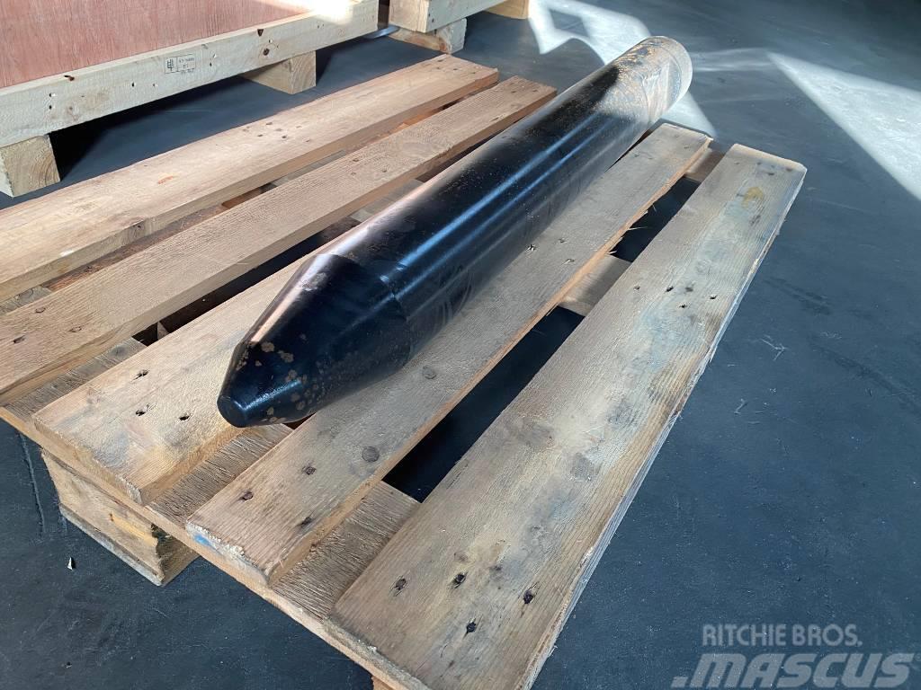 Atlas Copco MB 1700 TOOL/Chisel/ Meissel