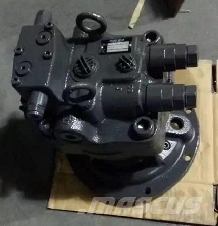 [Other] Silnik obrotu/ Swing motor VOLVO EC210 14550091