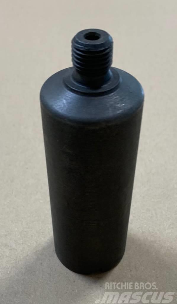 Same Deutz-Fahr Cylinder - 0.164.8274.0
