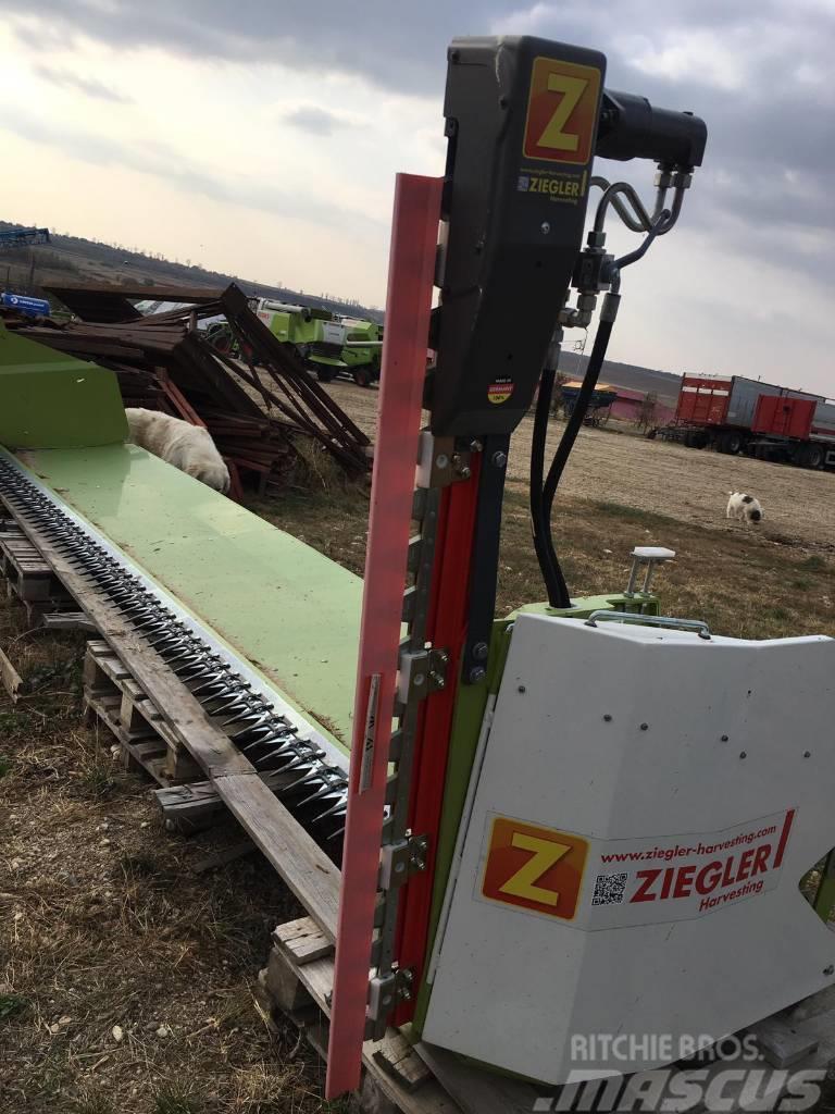 Ziegler 4,9