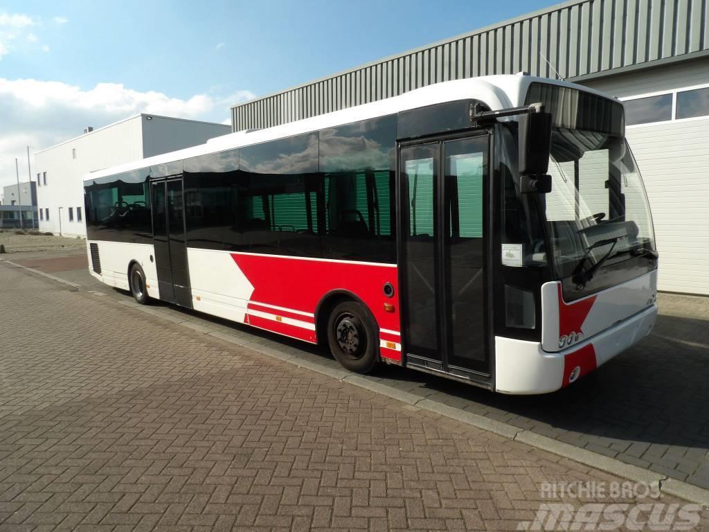VDL Berkhof Ambassador 200, 3x in stock