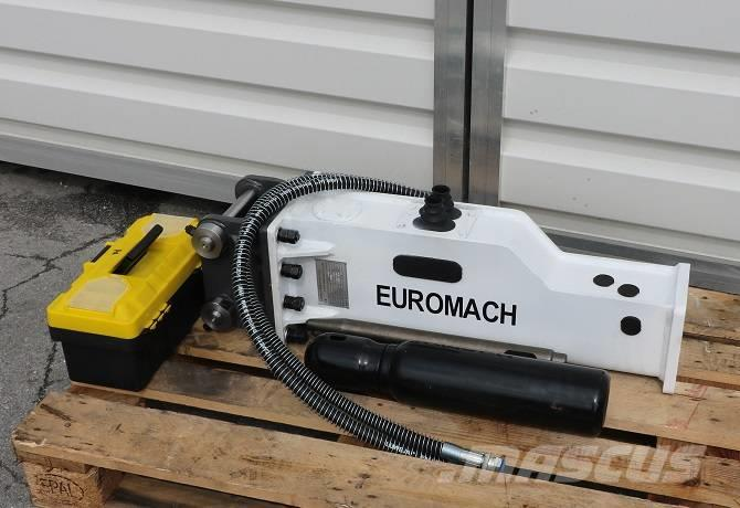 [Other] EUROCOM S-200
