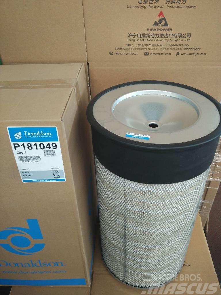 Donaldson P559097 Filter