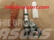 Cummins M11 Fuel Injector 3411756, 3411754, 4026222