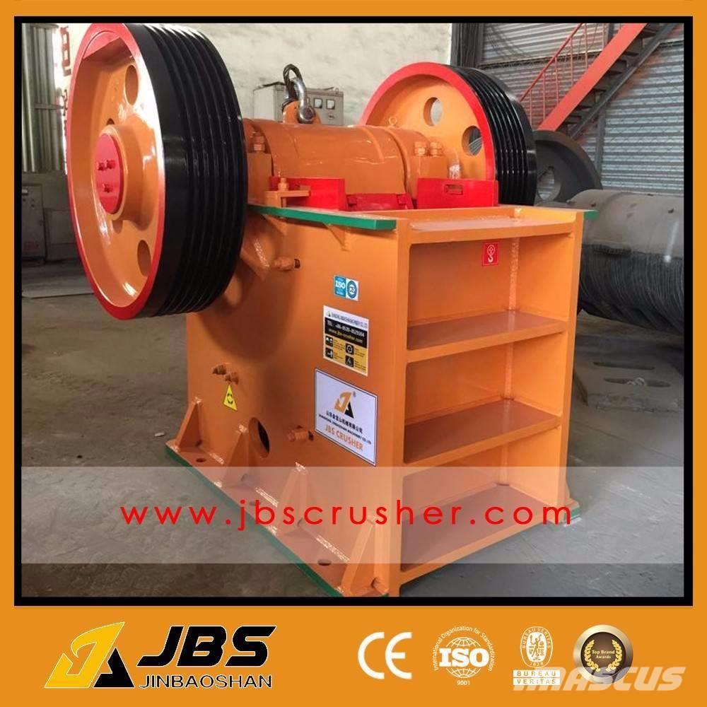 used jaw crusher for sale price Search for used crushers terex pegson powerscreen, caterpillar for sale on mobile tracked jaw crusher xr400 primary crusher used for quarry crushing.