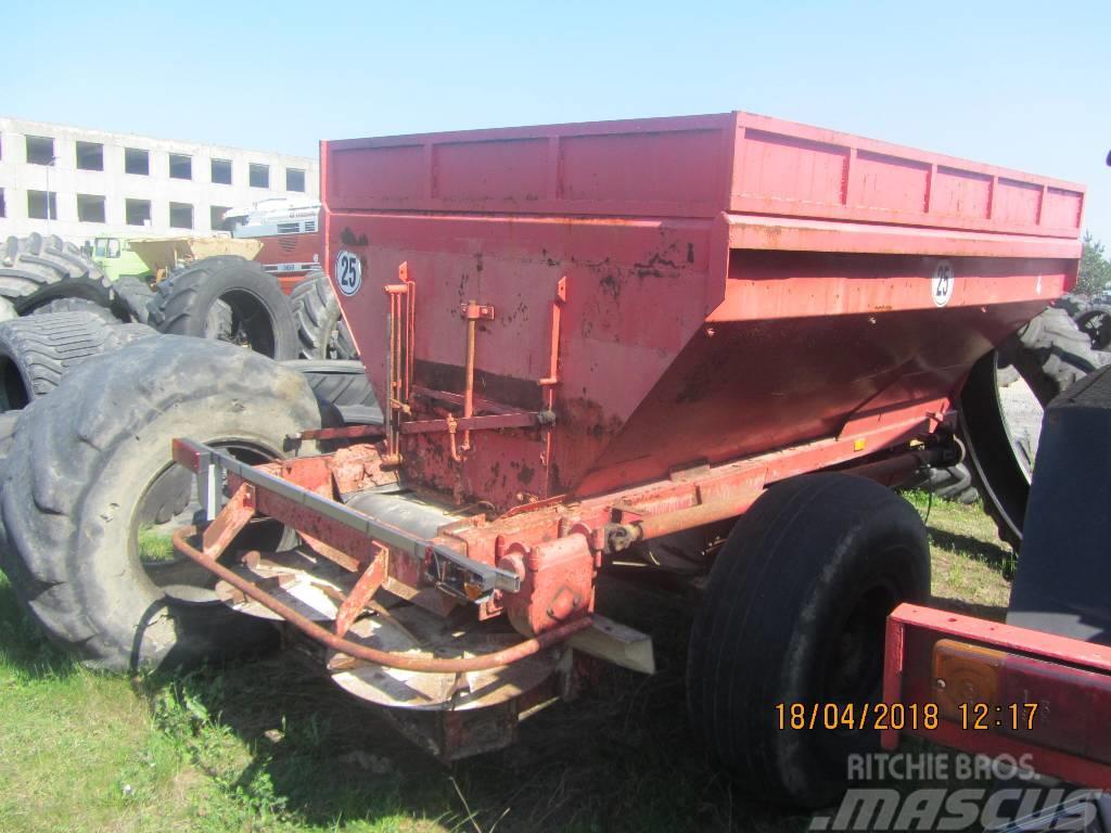 Maskin Mekano 7100