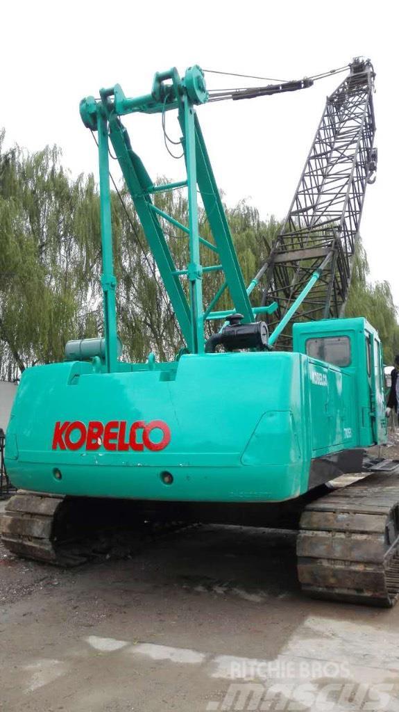 Kobelco 7055-2