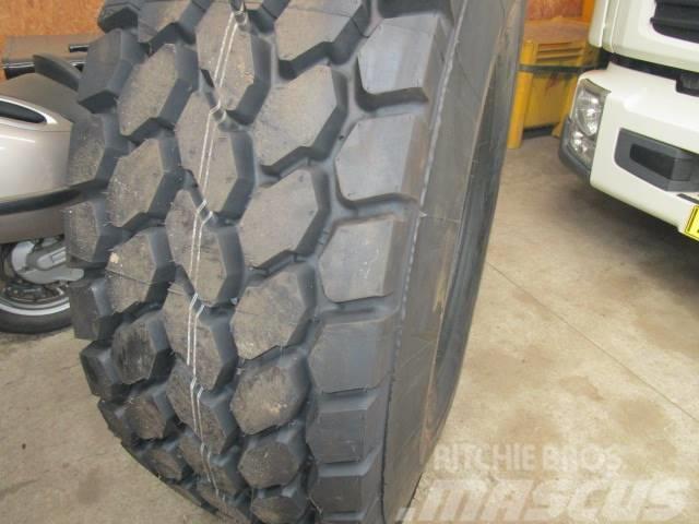 Michelin XGC 525/80R25