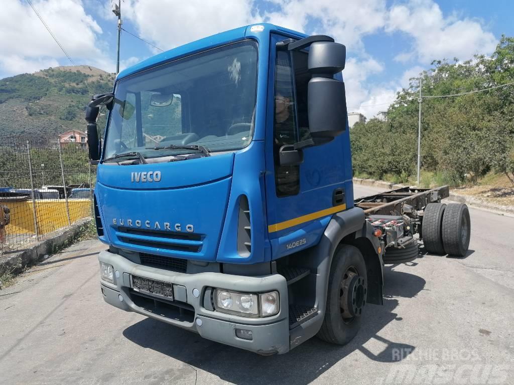 Iveco 140E 25 (PM1117)