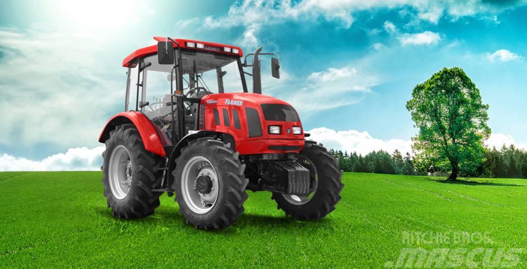 Farmer F4-6288