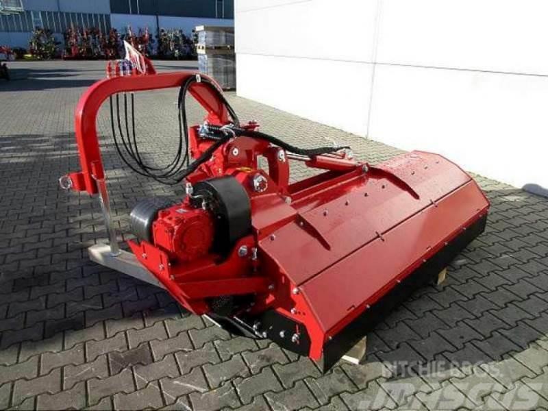 Tehnos MB 200R LW