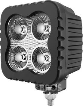 [Other] KM-Lights KL 80-HL