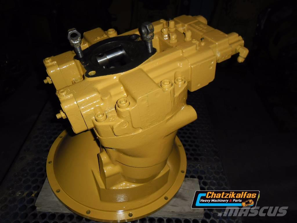 Caterpillar Hydraulic Pump for 330B Excavator