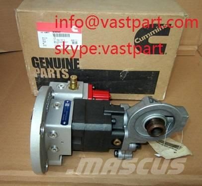 Cummins injection pump 3090942 3060942 3041800 3075340