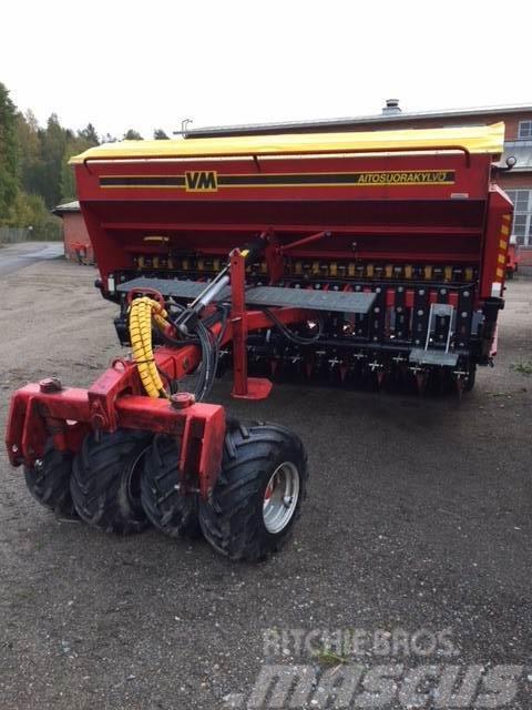 VM 300 SK