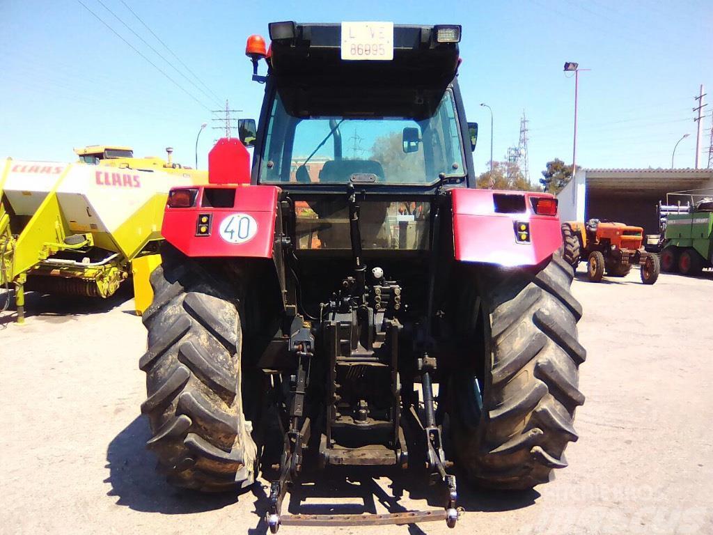 case 5140 gebrauchte traktoren gebraucht kaufen und verkaufen bei 0d19fbf5. Black Bedroom Furniture Sets. Home Design Ideas