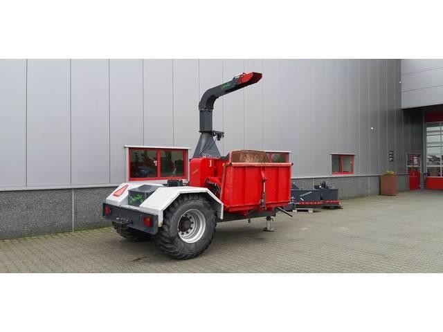 Greentec GT 940 W