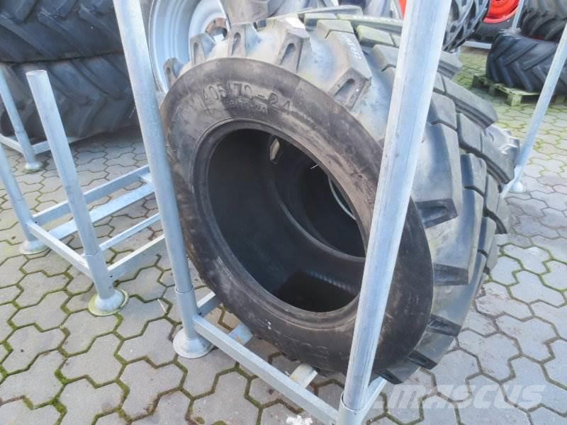 [Other] SONSTIGE MPT 405/70 R 24