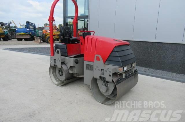 [Other] BM9803 AV26-2