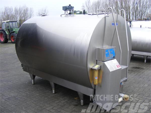 [Other] Milchkühltank PC-500