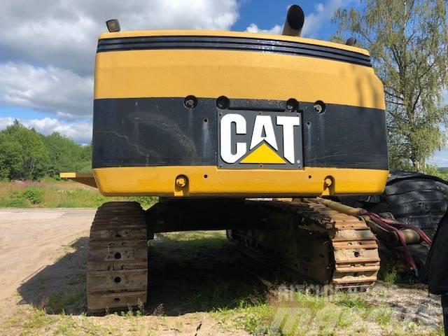 Caterpillar 385 B L